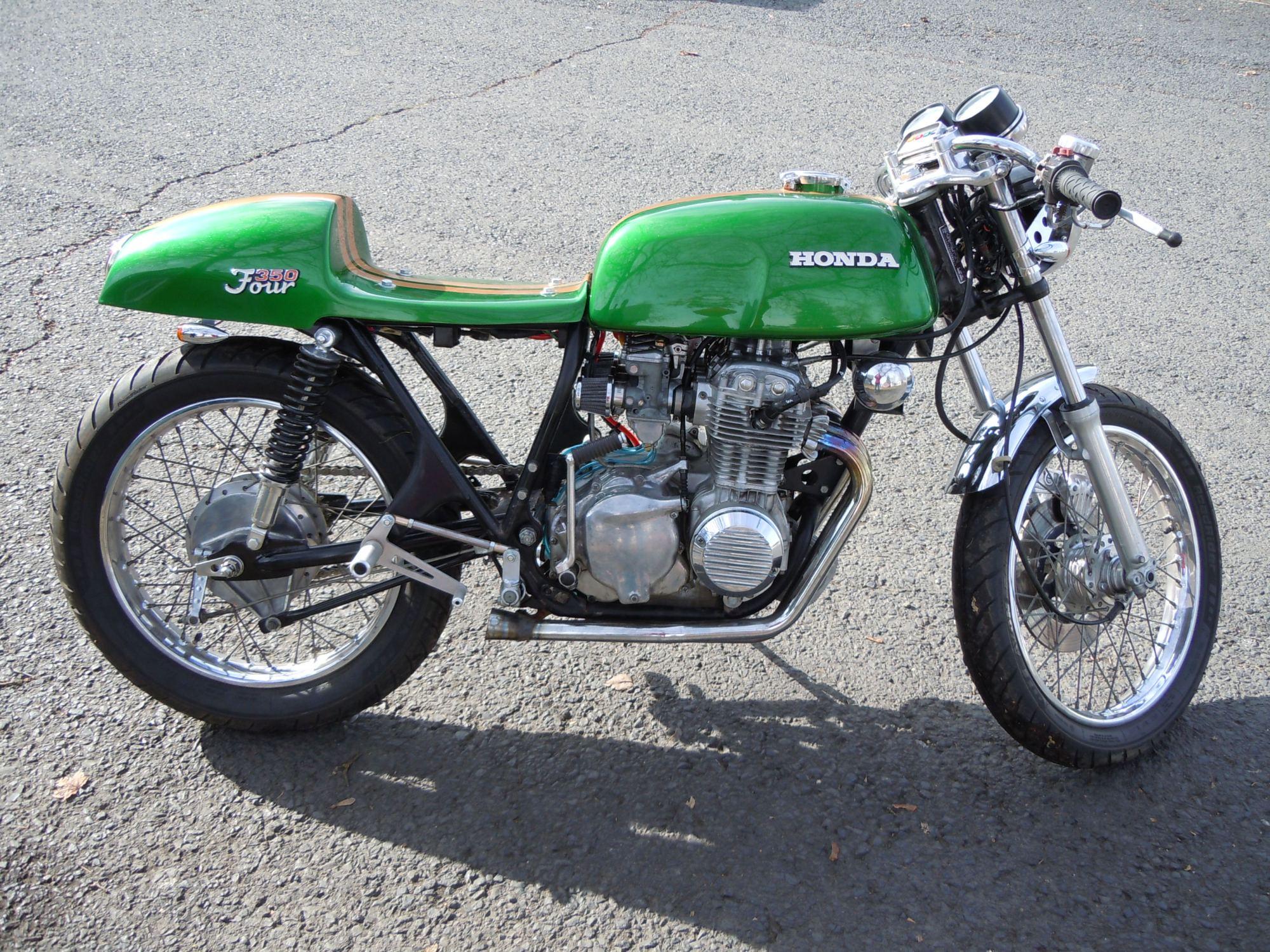 hight resolution of 1972 honda cb350f vintage cycle 1972 honda cb350 wiring headlights on 1972 honda cb350f motorcycle