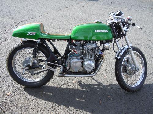 small resolution of 1972 honda cb350f vintage cycle 1972 honda cb350 wiring headlights on 1972 honda cb350f motorcycle
