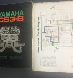 yamaha cs3 wiring diagram wiring diagram worldyamaha cs3 wiring diagram 1 [ 3264 x 2448 Pixel ]