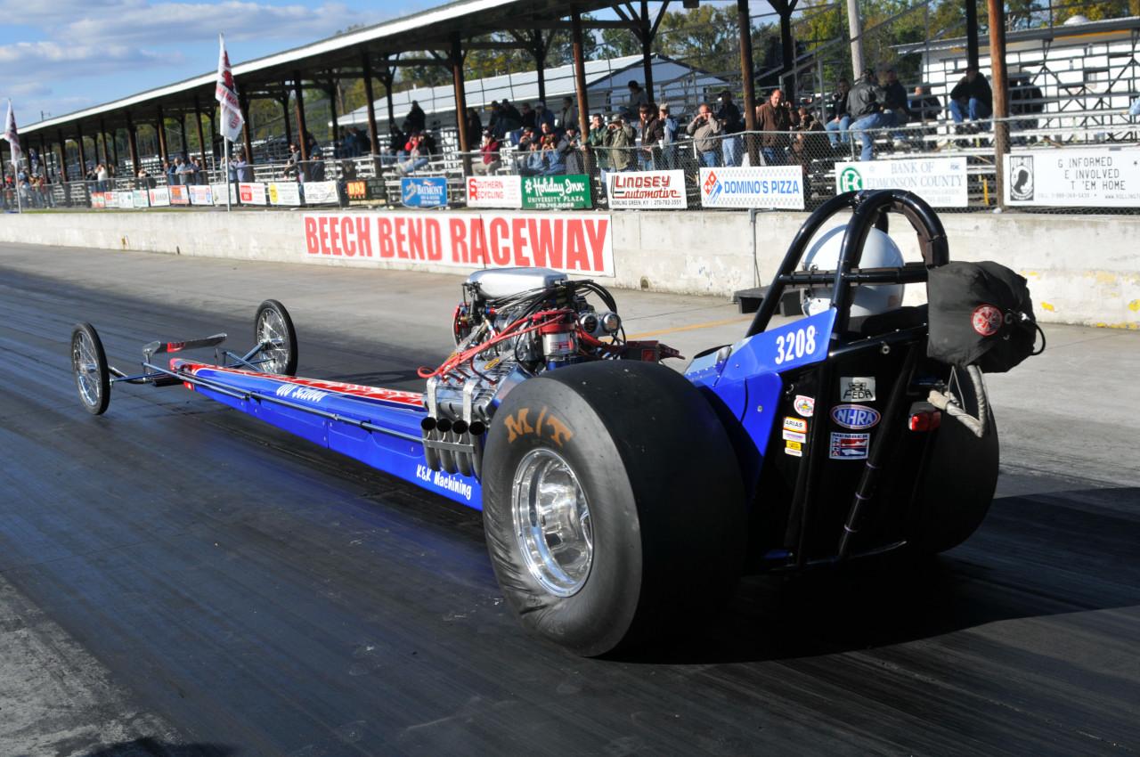 2009 vintage drag racing jpg 1200x900