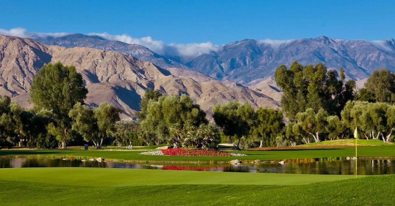 Rancho Mirage California Highlights