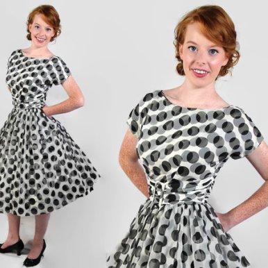 Petticoats Plus