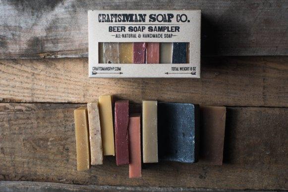 CraftsmanSoapCo1