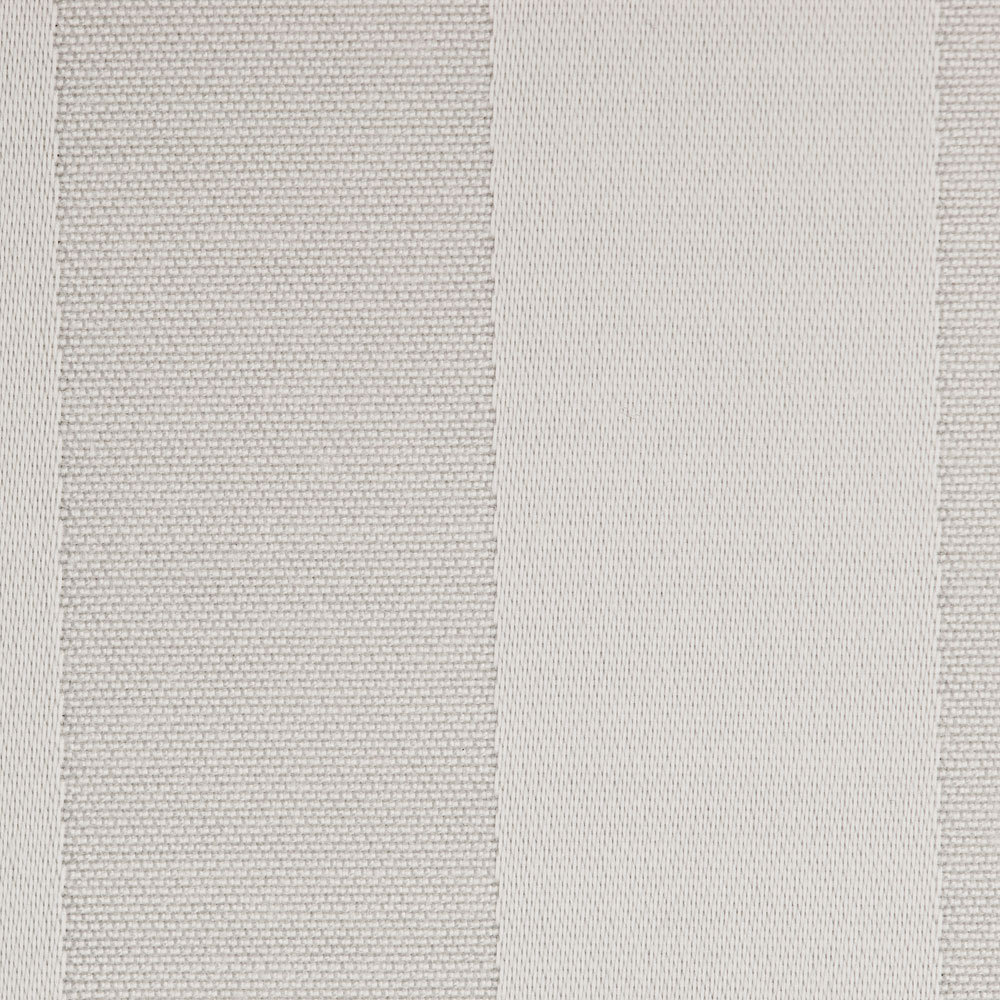 Vintage Fashion Guild : Fabric Resource : Shadow Stripes