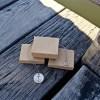 nautical-pendants-everyday-artifiact