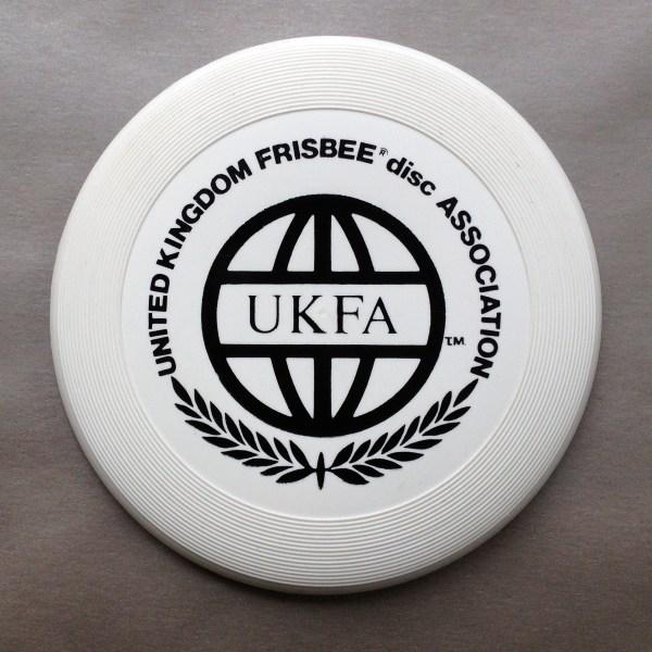 Mini Frisbee Vintage Frisbees