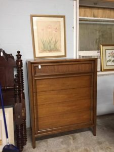 Discontinued Thomasville Furniture Collections : discontinued, thomasville, furniture, collections, Thomasville, Furniture, Vintage