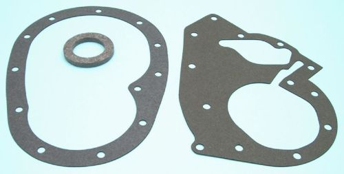 Timing Cover Set GS12065
