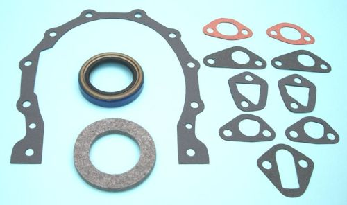 Timing Cover Set GS10066