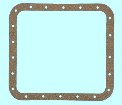 1949-56 Transmission Oil Pan Gasket 14095E