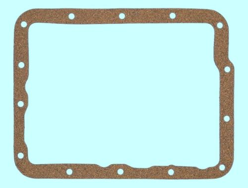 Automatic Transmission Oil Pan Gasket 13026E