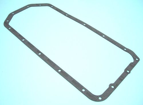 Oil Pan Set 23008E