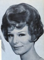 1967 Hairstyle