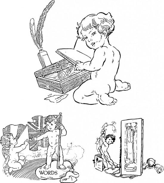 vgosn_vintage_childrens_book_clipart_1