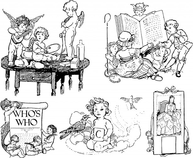 vgosn_vintage_childrens_book_clipart_3