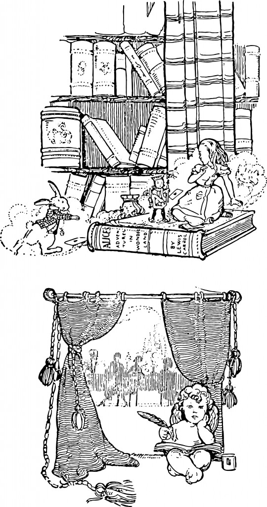 vgosn_vintage_childrens_book_clipart_4