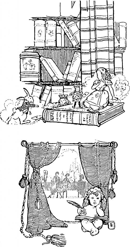 vgosn_vintage_childrens_book_clipart_4