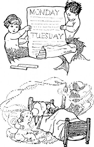 vgosn_vintage_childrens_book_clipart_5