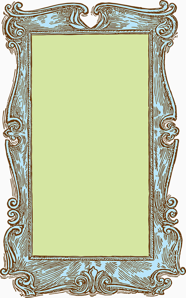 vgosn_vintage_wood_grain_frame_clipart_free-(1)-ss