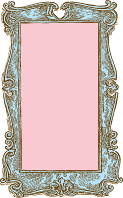 vgosn_vintage_wood_grain_frame_clipart_free (2)