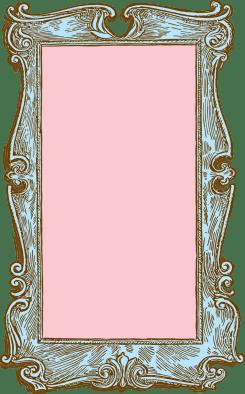 vgosn_vintage_wood_grain_frame_clipart_free (2)