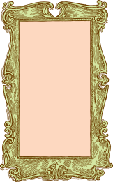 vgosn_vintage_wood_grain_frame_clipart_free (4)