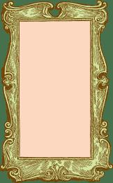 vgosn_vintage_wood_grain_frame_clipart_free (4)