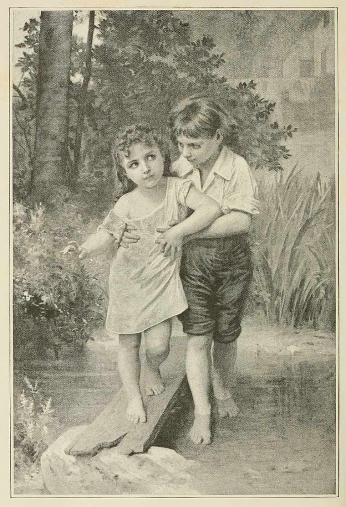 vgosn_vintage_victorian_image_children_walking_nature_thumb