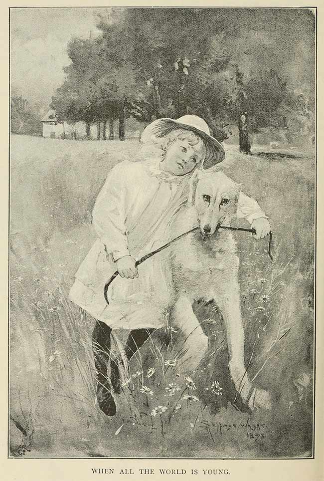 vgosn_vintage_victorian_image_girl_with_dog_thumb