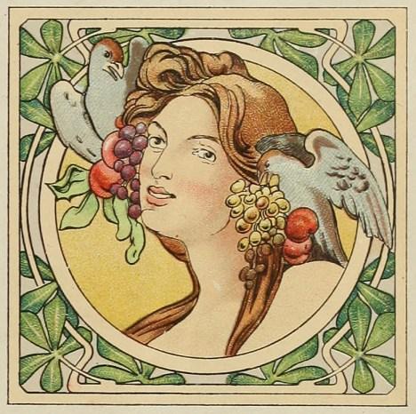 vgosn_art_nouveau_image_woman (2)