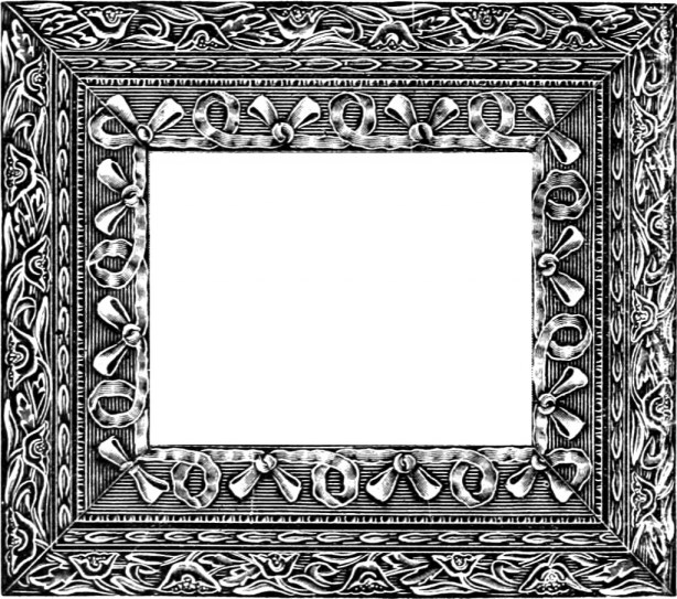 vgosn_vintage_frame_with_ribbons_a