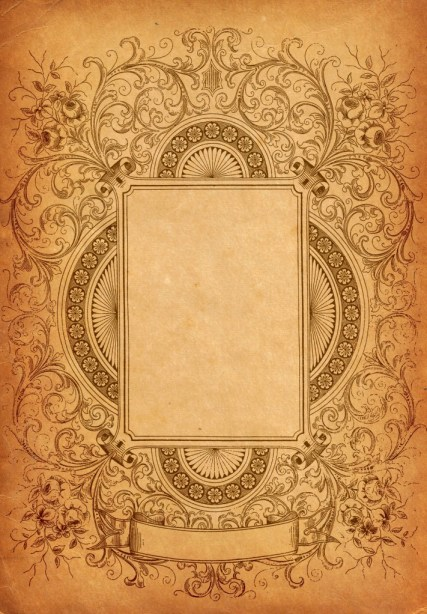 vgosn_vintage_ornate_decorative_border_1a