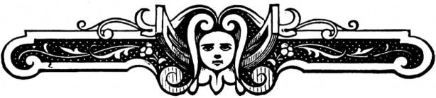 vgosn_vintage_clipart_image_womans_face_image_2