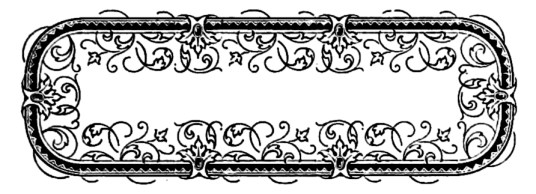 vgosn_vintage_rectangle_border_frame_label_image