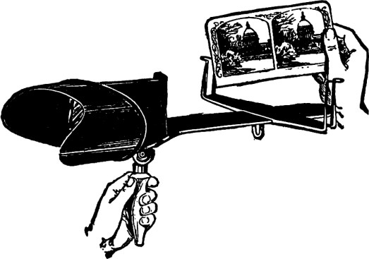 vgosn_vintage_stereoscopes_clip_art_images_free (2)