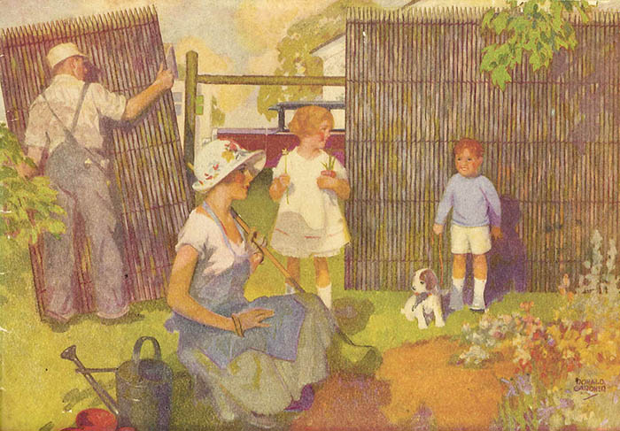 vgosn_vintage_gardening_scene_clip_art_image (2)