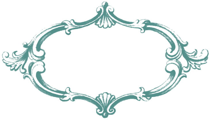 vgosn_vintage_ornate_frame_clip_art_image_fancy (1)