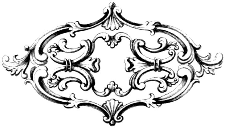 vgosn_vintage_ornate_frame_clip_art_image_fancy_ornament (1)