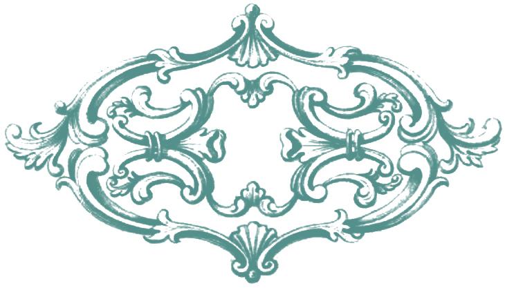 vgosn_vintage_ornate_frame_clip_art_image_fancy_ornament (2)