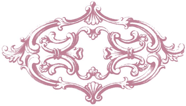 vgosn_vintage_ornate_frame_clip_art_image_fancy_ornament (3)