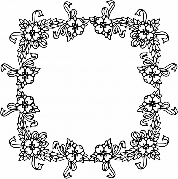 vgosn_vintage_floral_wreath_clipart_image_6