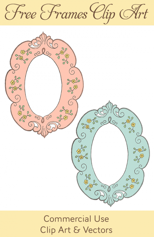 vgosn_free_stock_vector_vintage_floral_frame_image__preview