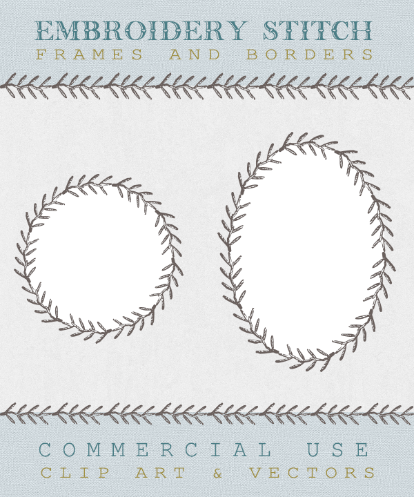 frames and borders, royalty free stock pictures, stock photos, stock photos royalty free, royalty free photos, royalty free images, free stock images, stock vector images, printable borders and frames