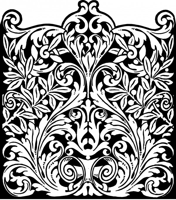 vgosn_ornate_decorative_border_clip_art_vector_image_2