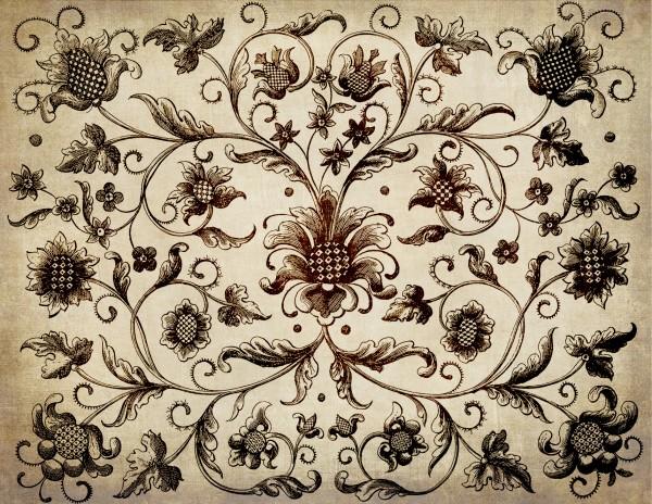 vgosn_vintage_ornate_floral_texture