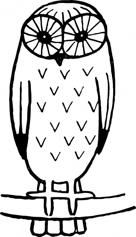 owl vector, owl clip art, clip art, royalty free stock, free stock art images, download stock images, stock images royalty free, vector stock images free download, royalty free stock images free downloads, royalty free vector images commercial use, vector images, royalty free stock art