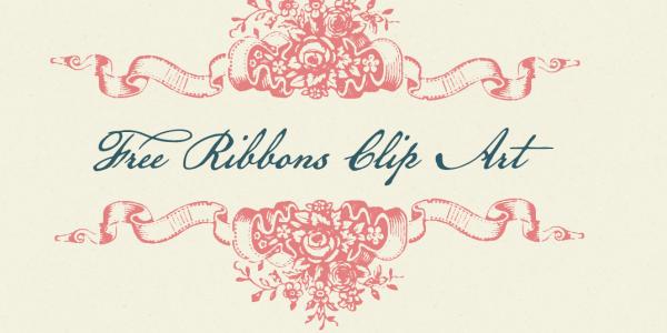 free clip art, clip art free, free ribbon clip art, clip art borders, clip art free downloads,