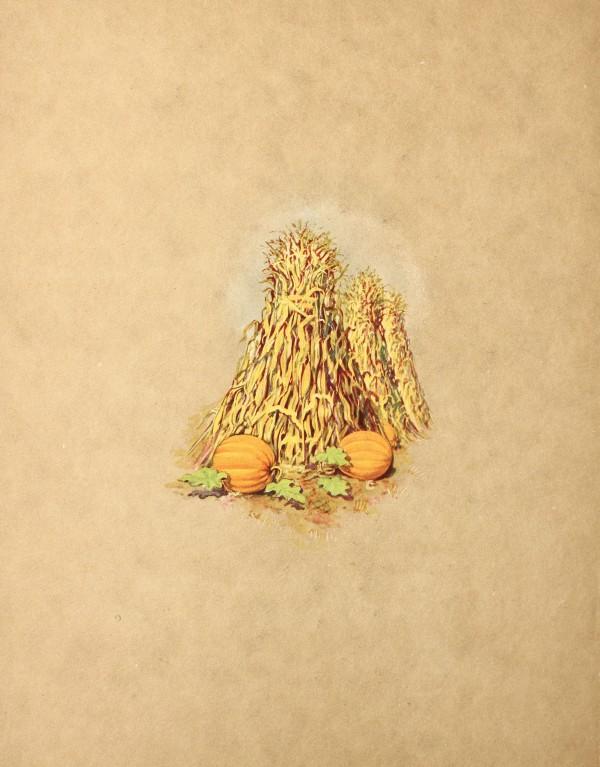 vgogn_fall_clip_art_corn_pumpkin