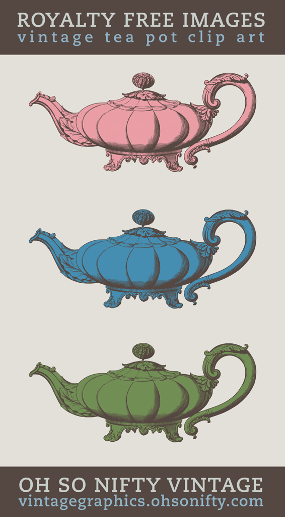 vgosn_royalty_freee_images_vintage_tea_pot_preview