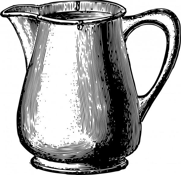 vgosn_stock_vector_clip_art_tea_set_creamer_1